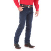 Men's 13MWZDD - Dark Stone Cowboy Cut Original Fit Jeans by Wrangler
