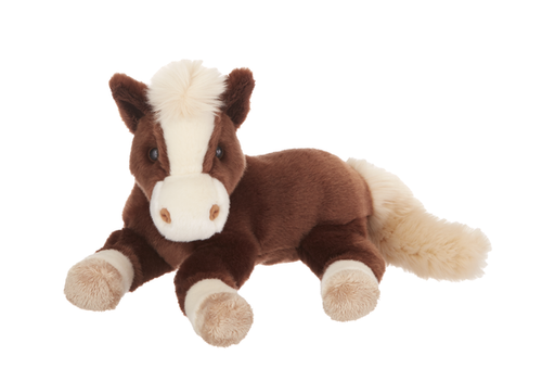 Heritage Collection Horse Stuffed Animal H14651