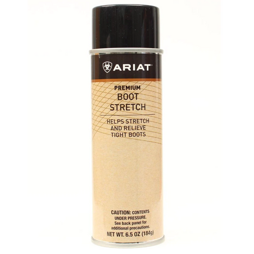 Ariat Boot Stretch Spray A27018