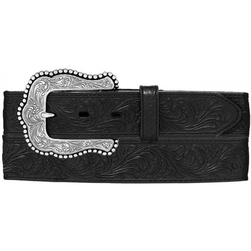 Women's Layla Floral Belt By Leegin C50733