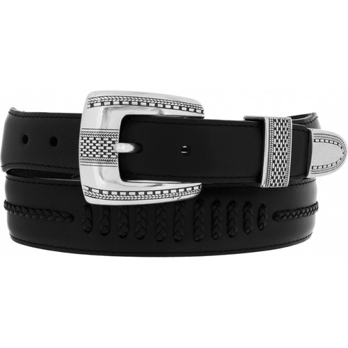 Salina Taper Belt By Brighton 74803