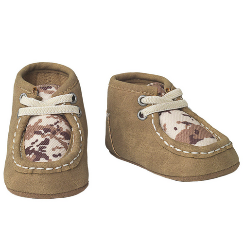 Infant's Ariat Lil' Stompers Patriot Bootie A442000544