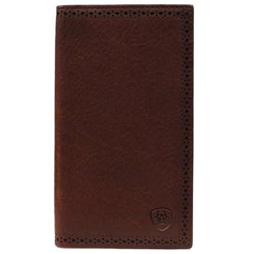 Ariat Premium Rodeo Wallet by A35126283