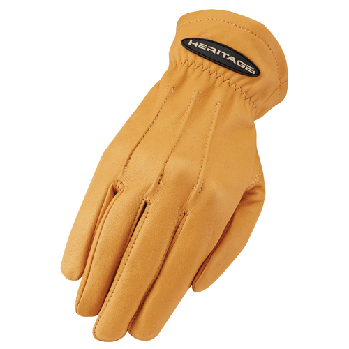 Men's Trail Glove by Heritage Performance HG282