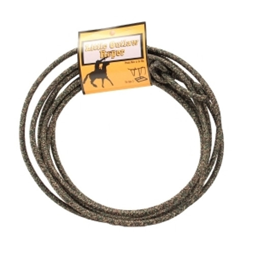 Youth Rope Camouflage 50103156