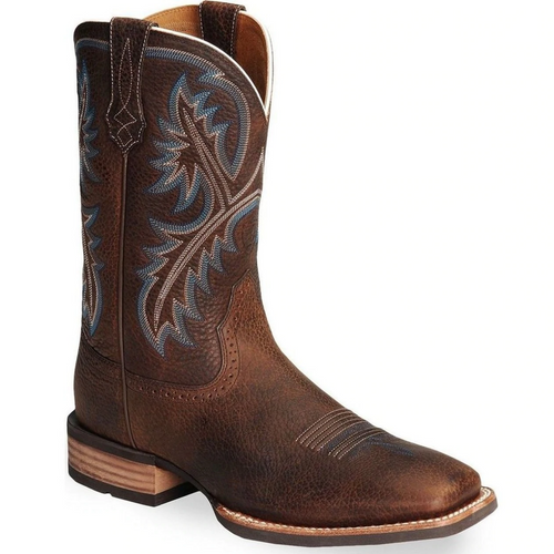 Ariat Quickdraw Western Boot 10006714