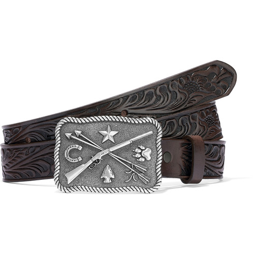 Cowboys & Indians Belt for Children C60238