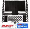 ARP Bolts 89-98 Dodge 12V 12Mm Headstud Kit