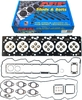 Black Diamond 07.5-19 Dodge 6.7 Cummins Head Gasket Set with ARP Head Studs Kit