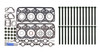 94-03 Ford 7.3 Powerstroke Head Gasket Kit with Head Bolts
