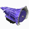 ATS Diesel 4R100 Stage 2 Package, 1999-2003 Ford 2wd