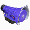 ATS Diesel 4R100 Stage 6 Package, 1999-2003 Ford 4wd