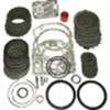 ATS Diesel Transmission Overhaul Kit, Master - 2001 to Early 2004 GM LCT1000