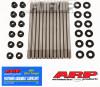 ARP Bolts Subaru EJ 2.0/2.5L DOHC CA625+ head stud kit