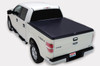 Truxedo Truxport 298601 Tonneau for 2009-2014 Ford F-150 8.0 Bed