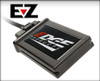 03-04 Dodge Power Edge Ez 70 HP 200Ibs Of Torque