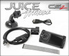 2001-2002 DODGE (5.9L) JUICE W/ATTITUDE CS2