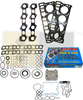 03-07 Ford 6.0 Powerstroke Platinum Head Gasket Replacement Kit (add options)