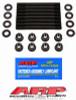 ARP Nissan 3.0L VG30DE/DETT V6 main stud kit