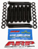 ARP Buick Stage '86-'87 GN & T-Type hex head bolt kit