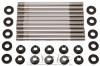 ARP BMW S1000RR head stud kit