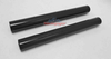 Steinjäger Chrome Moly Tubing Cut-to-Length 1.000 x 0.095 2 Pieces 66 Inches Long