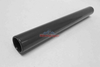 Steinjäger Chrome Moly Tubing Cut-to-Length 2.000 x 0.250 1 Piece 66 Inches Long