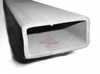 Steinjäger Tubing, HREW, Square Tubing Cut-to-Length 1.000 x 1.000 x 0.112 Square 1 Piece 72 Inches Long