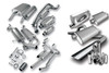02-05 RAM 3.7L/5.9L/4.7L DIRECT FIT MUFFLER - MSL MAXIMUM