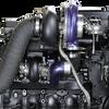 *NEW and IMPROVED* Aurora 3000/5000 Twin Turbo Kit, Dodge 1994-1998 12v