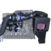 *NEW and IMPROVED* Aurora 3000/5000 Twin Turbo Kit, Dodge 2003-07