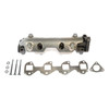 01-15 Duramax 6.6 Replacement Exhaust Manifold - Right Side