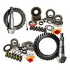 02-10 Ford F250/350 4.11 Ratio Gear Package Kit Nitro Gear and Axle