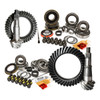 03-Newer Dodge Ram 2500/3500 Diesel 4.30 Ratio Gear Package Kit Nitro Gear and Axle