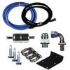 02 DDRP Dodge Relocation Kit