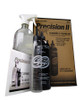 S&B Filters Precision Cleaning & Oiling Kit, Blue Oil for cold air intakes