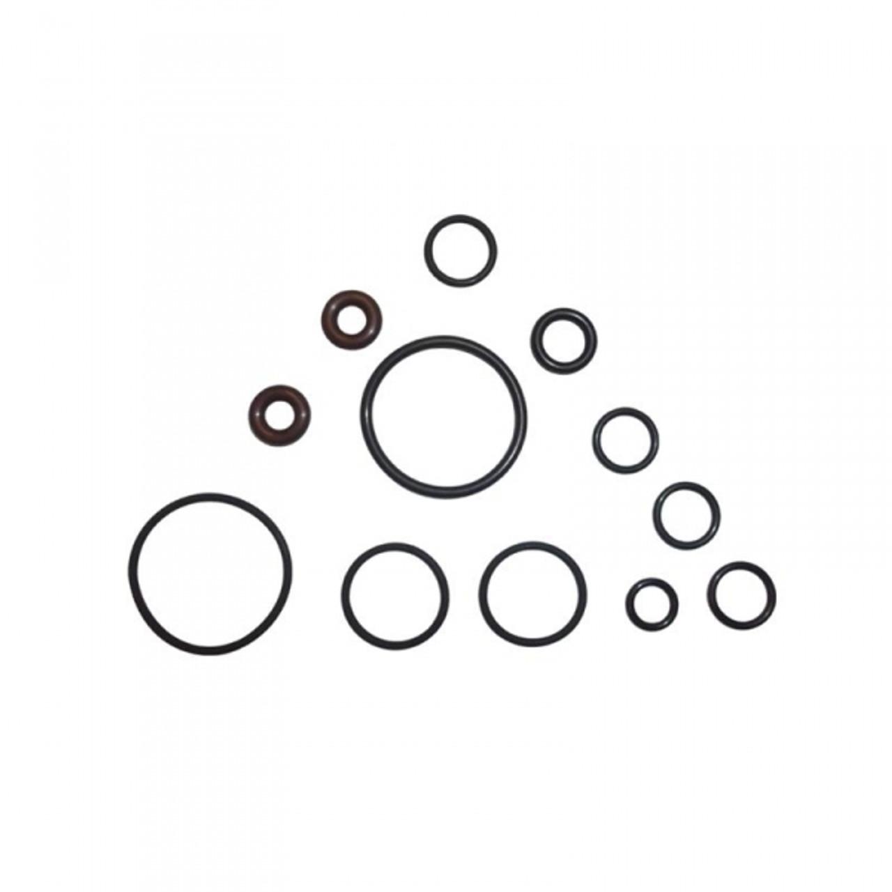 Bostech Fuel Filter Housing Seal Kit For 7.3 Powerstroke
