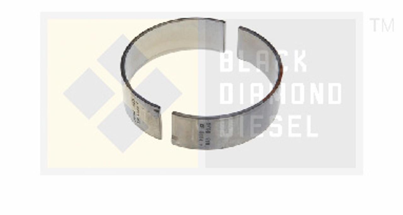 Black Diamond 99-03 Ford 7.3 Powerstroke Single Rod Bearing STD