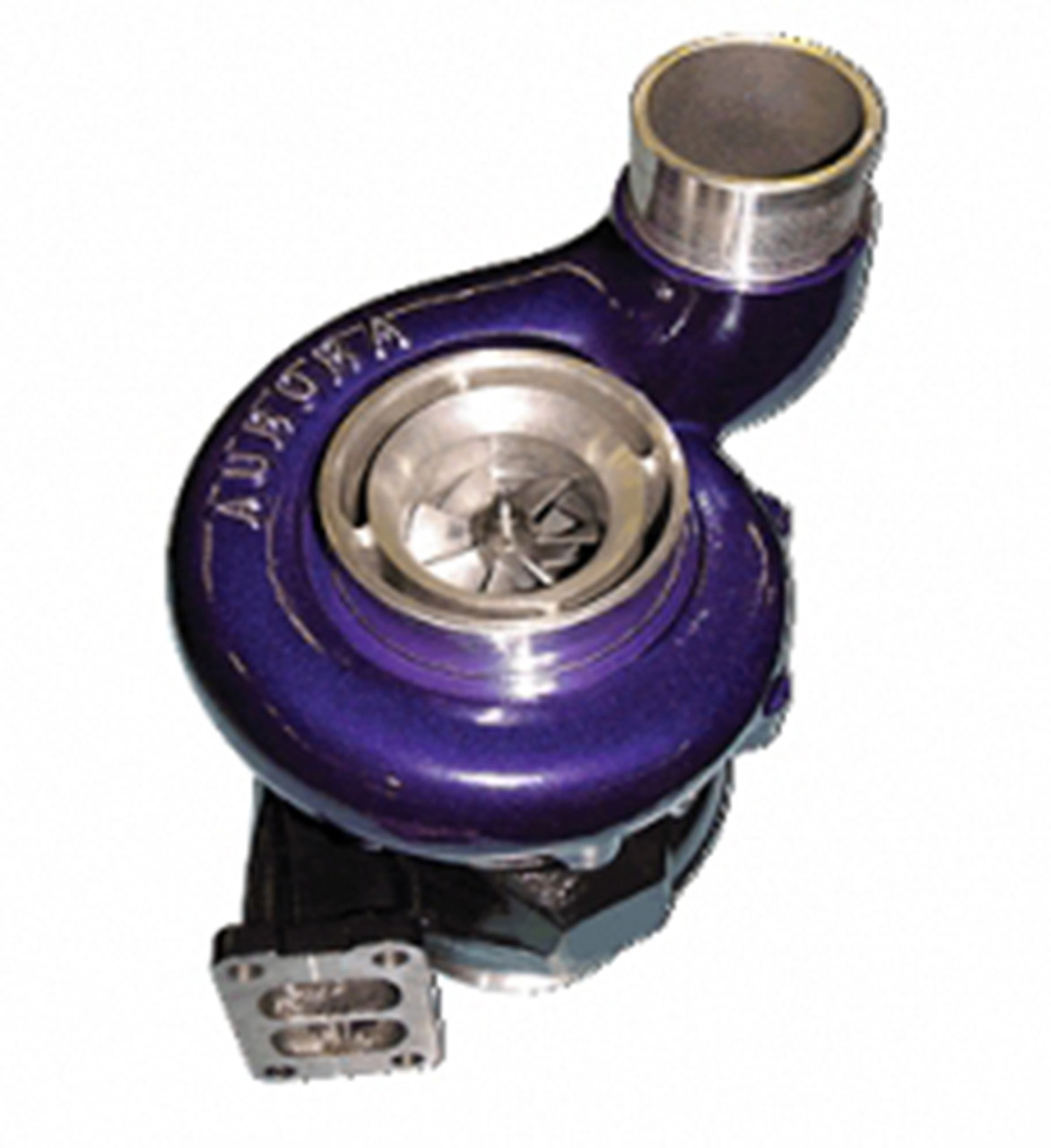 ATS Diesel Aurora 3000 Turbo Kit, 94-98 Dodge