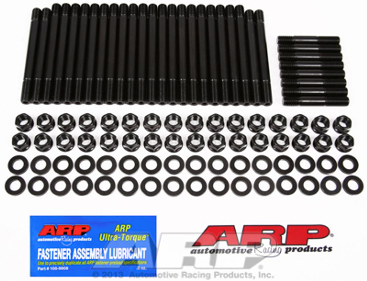 ARP Bolts Bb Chevy Hex Head Stud Kit
