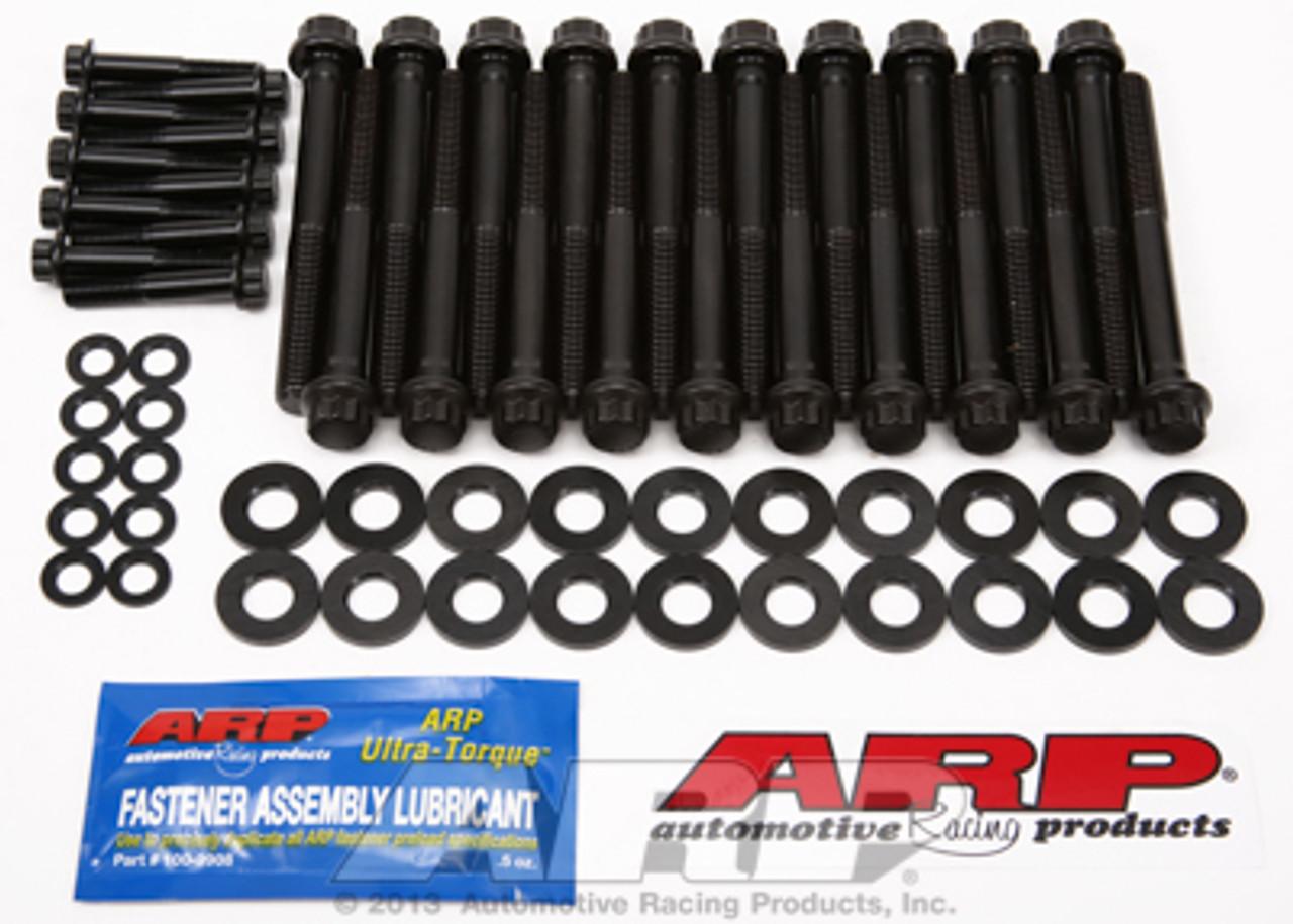 ARP Bolts Chevy Gen III/LS9 small block head bolt kit