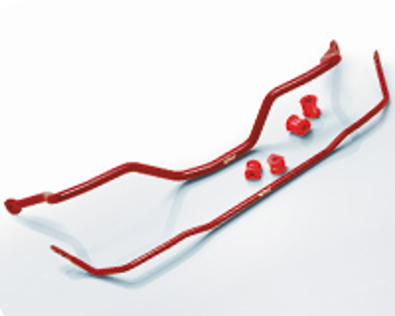 Eibach 29mm Front Anti-Roll Bar Kit for 09+ Hyundai Genesis Coupe