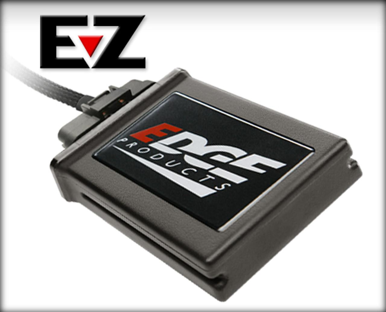 04.5-07 600 Dodge Power Edge Ez 65 HP 150Ibs Of Torque (3 Stage W/Switch)