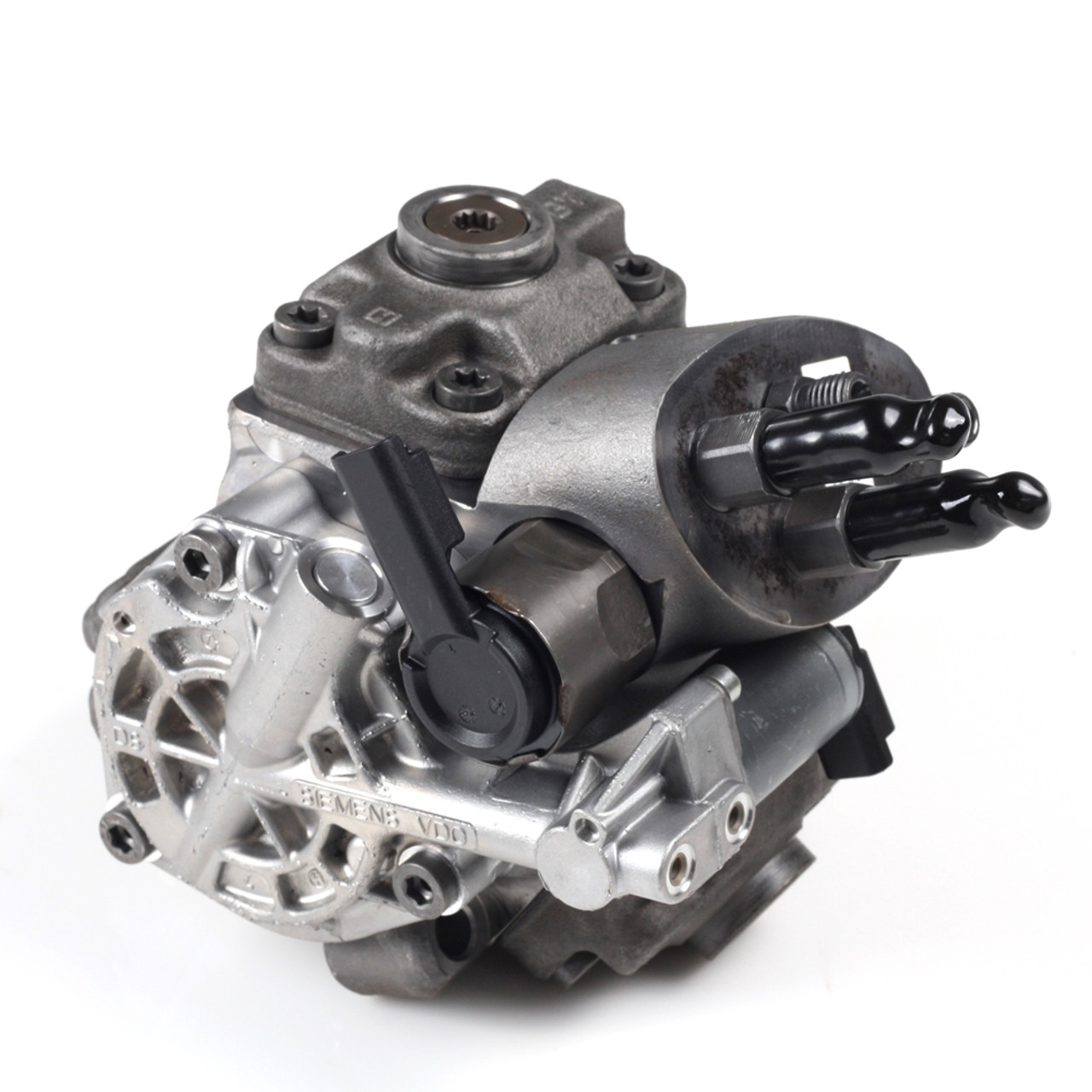 2008-2010 Ford 6 4 Powerstroke Replacement Fuel Injection Pump