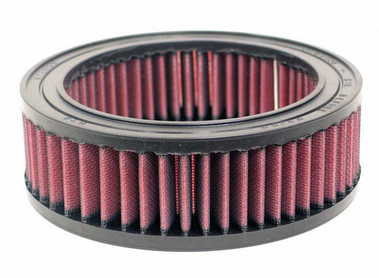 K&N FOR IMPCO #F1-5 Replacement Industrial Air Filter