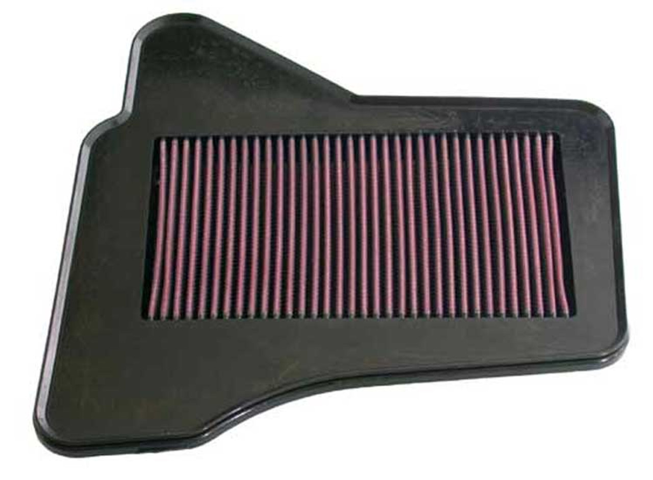 K&N CHRYSLER PACIFICA 2004-2008 Replacement Air Filter