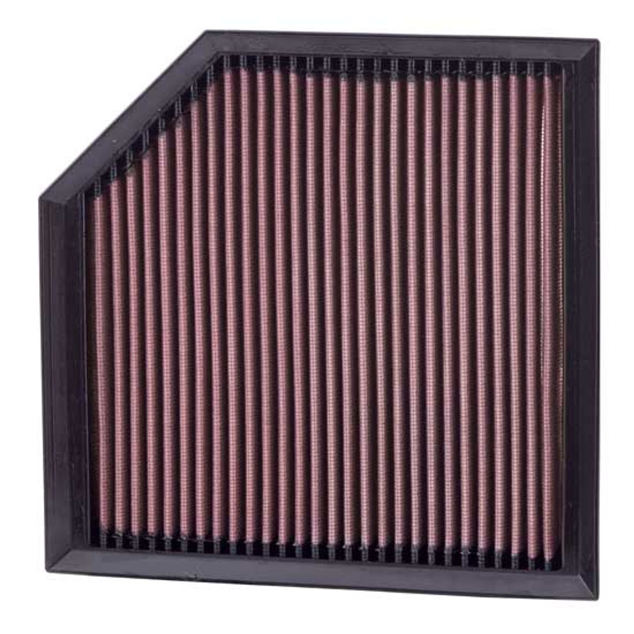 K&N VOLVO XC90 3.2L-L6 2007 Replacement Air Filter