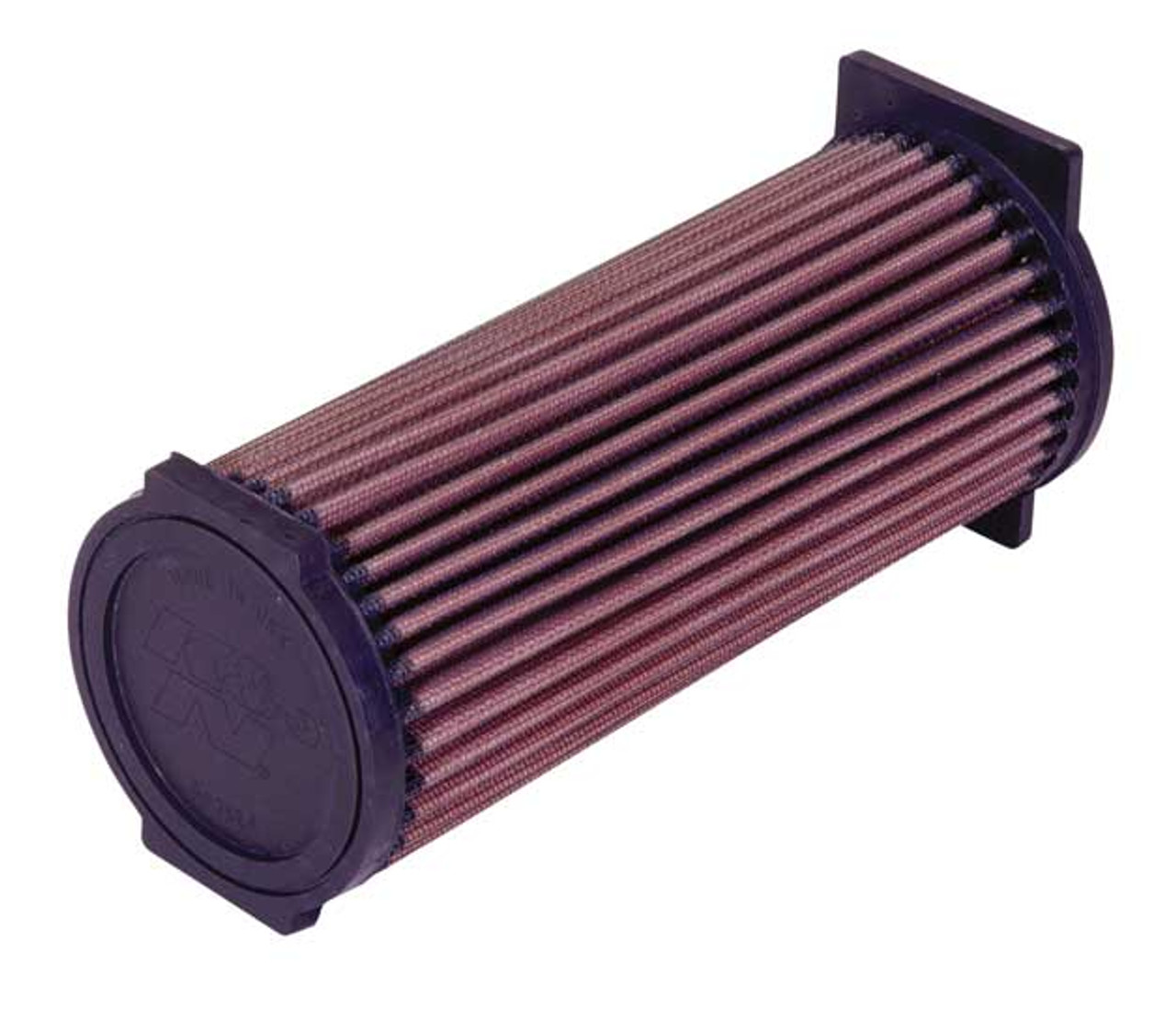 K&N YAMAHA YFM660 GRIZZLY 02-08 Replacement Air Filter