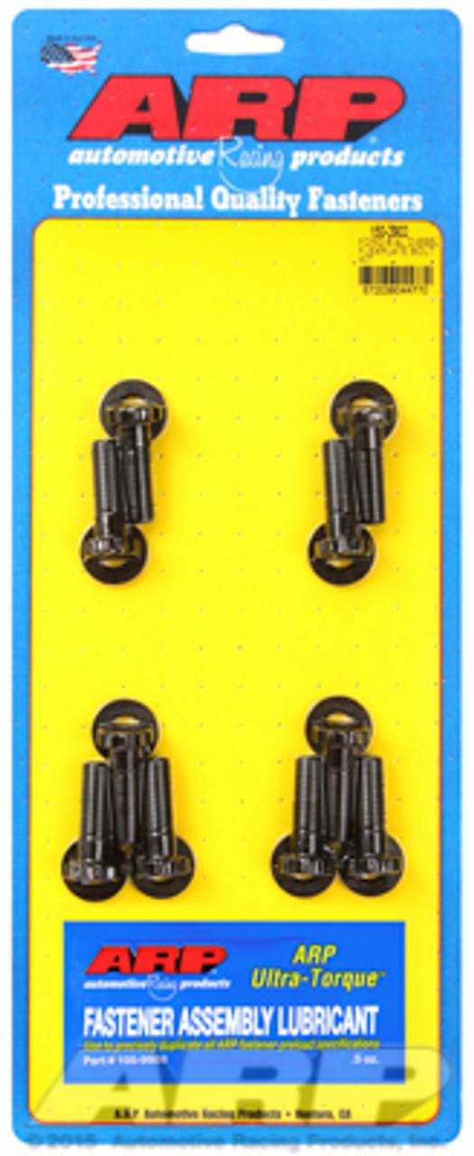 ARP Ford 6.4L diesel flexplate bolt kit