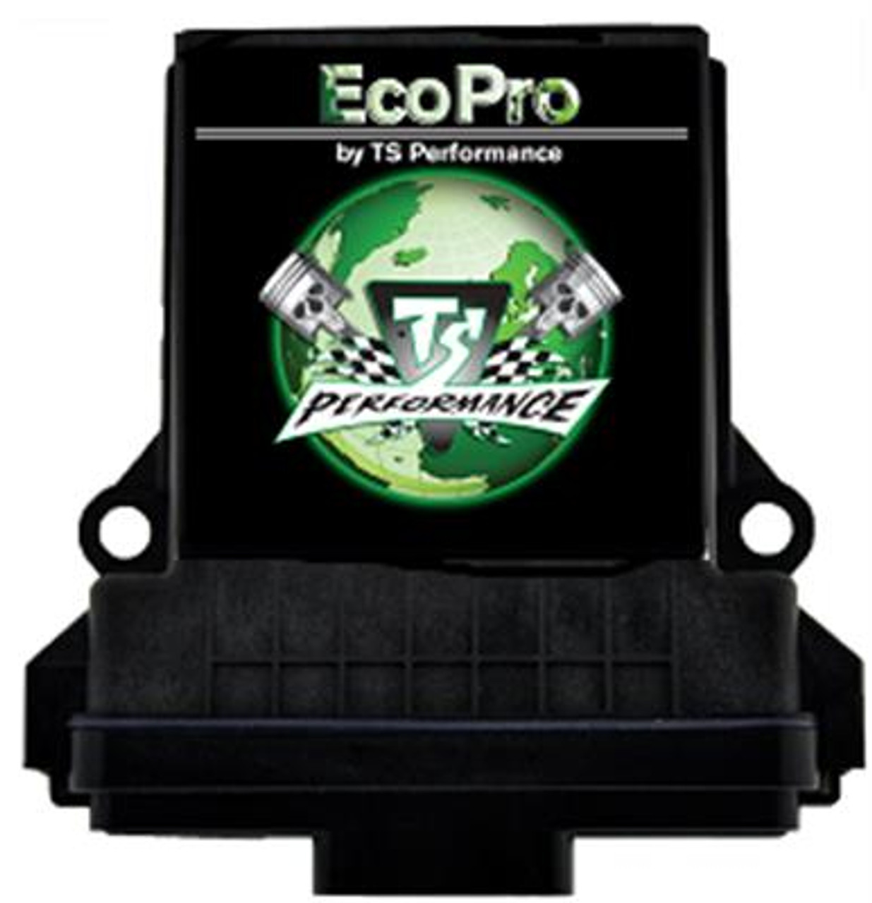 TS Performance 15-16 Ford F150 EcoBoost EcoPro Module 47HP